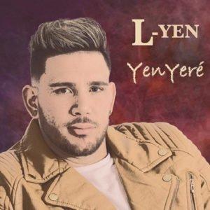 "Cover tema ""Yenyere"""