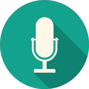 downloaded from http://icons.iconarchive.com/icons/pelfusion/long-shadow-media/512/Microphone-icon.png