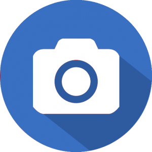 downloaded from http://icons.iconarchive.com/icons/martz90/circle/512/camera-icon.png