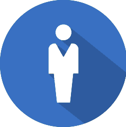 http://icons.iconarchive.com/icons/graphicloads/100-flat-2/256/man-2-icon.png