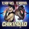 "Cover tema ""Chikindao"""