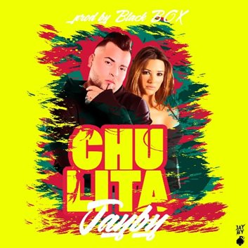 "Cover tema ""Chulita"""
