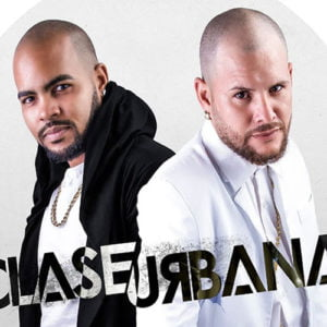 Clase Urbana