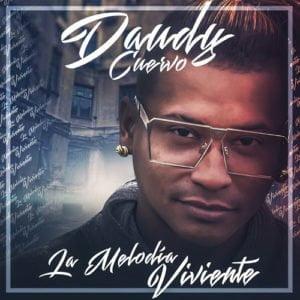 Daudy Cuervo