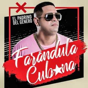 "Cover tema ""Farándula Cubana"""