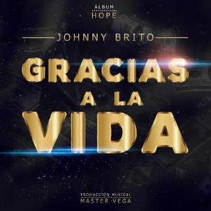 """Cover tema """"Gracias a la Vida"""""""