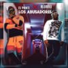 "Cover tema ""Los Abusadores"""