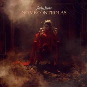 """Cover tema """"No me Controlas"""""""
