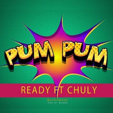 """Cover tema """"Pum Pum"""""""