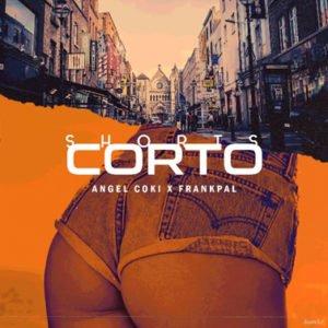 """Cover tema """"Shorts Corto"""""""