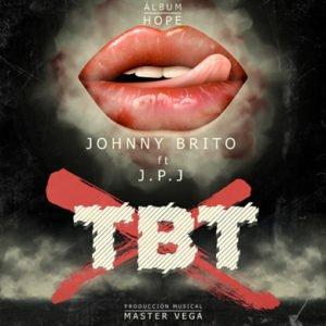 "Cover tema ""TBT"""
