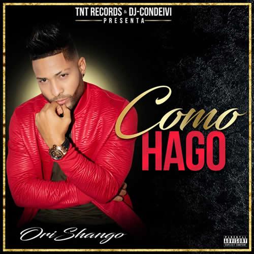 "Cover tema ""Como Hago"""