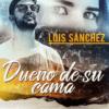 "Cover tema ""Dueño de su cama"""