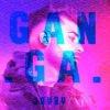 """Cover tema """"Ganga"""""""