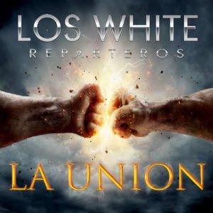 """Cover tema """"La Unión"""""""