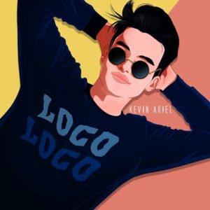 """Cover tema """"Loco Loco"""""""