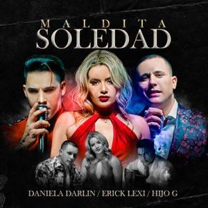 "Cover tema ""Maldita Soledad"""