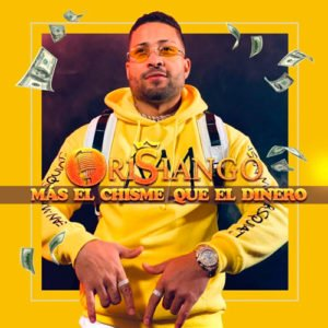 """Cover tema """"Más el Chiste que el Dinero"""""""