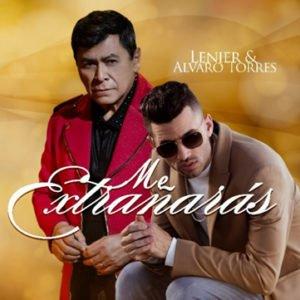 """Cover tema """"Me Extrañarás"""""""