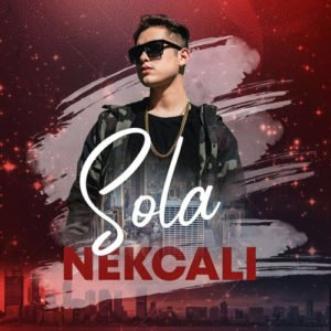 "Cover tema ""Sola (Nekcali)"""