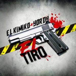 "Cover tema ""El Tiro"""