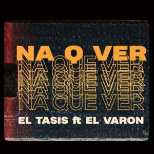 """Cover tema """"Na Que Ver"""""""