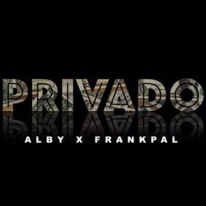 "Cover tema ""Privado"""