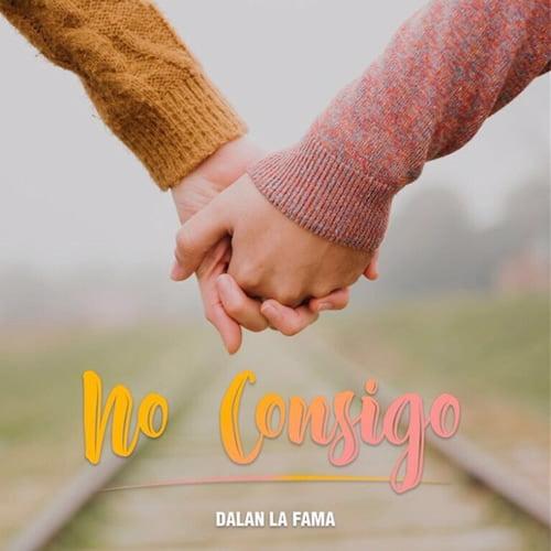 """Cover tema """"No Consigo"""""""