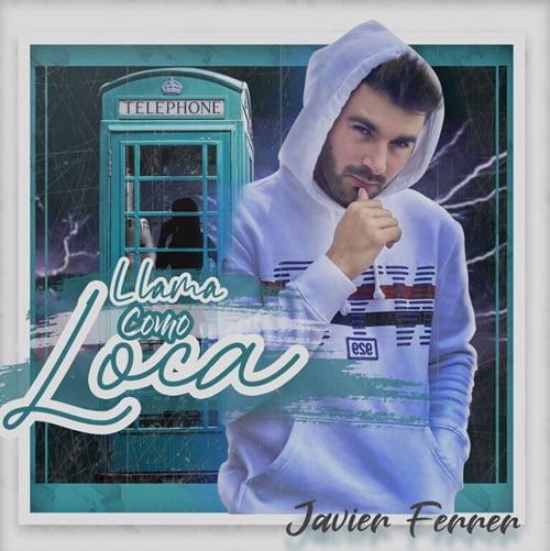 """Cover tema """"Llama como Loca"""""""