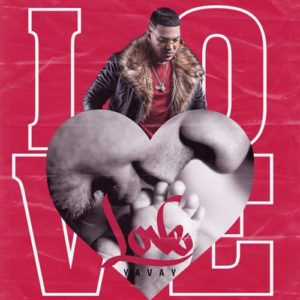 "Cover tema ""Love"""