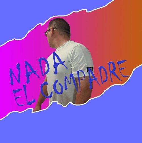 "Cover tema ""Nada"""