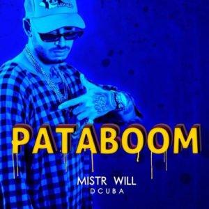 "Cover tema ""PataBoom"""