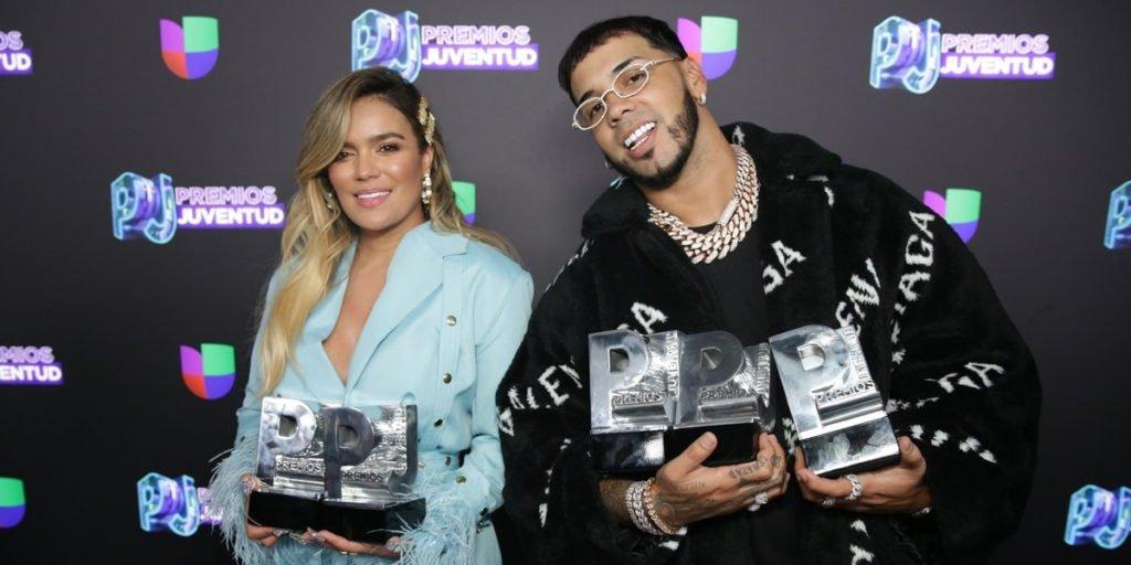 """Portada noticia """"Premios Juventud 2020"""""""