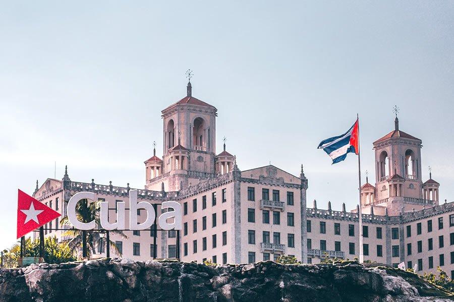 "Portada noticia ""La Habana Fase 1"""