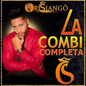 """Cover tema """"La combi completa"""""""