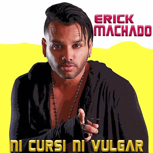 "Cover tema ""Ni Cursi Ni Vulgar"""