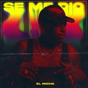 "Cover tema ""Se me Dio"""