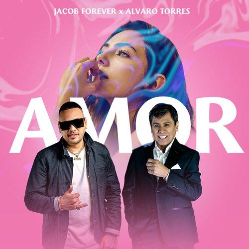 "Cover tema ""Amor"""