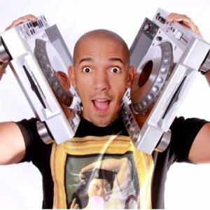 DJ Yus