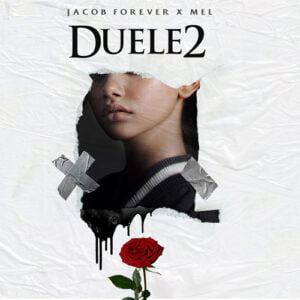 "Cover tema ""Duele2"""