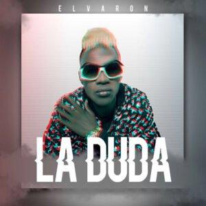 """Cover tema """"La Duda"""""""