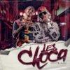 "Cover tema ""Les Choca"""