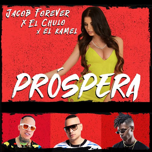"Cover tema ""Prospera"""