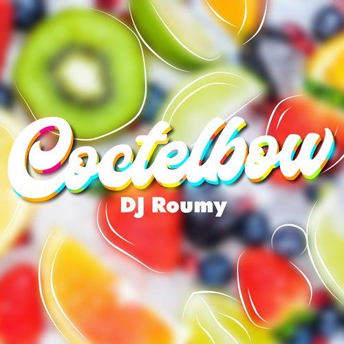 "Cover tema ""Coctelbow"""