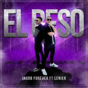 """Cover tema """"El Beso"""""""