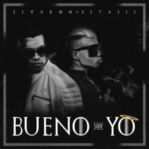 """Cover tema """"Bueno Soy Yo"""""""