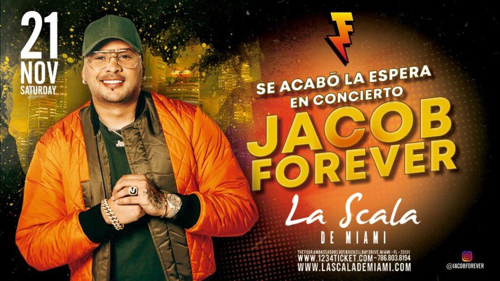 """Portada Noticia """"JF en concierto"""""""