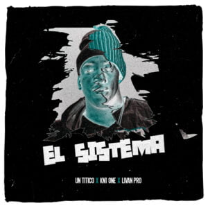 "Cover tema ""El Sistema"""