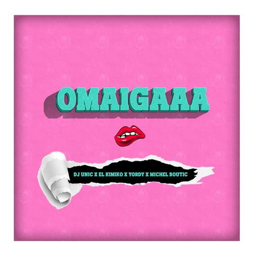 """Cover tema """"Omaigaaa"""""""