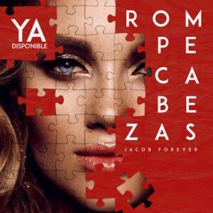 "Cover tema ""Rompecabezas"""